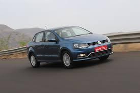 volkswagen new car ameo volkswagen india sales hit a high in october