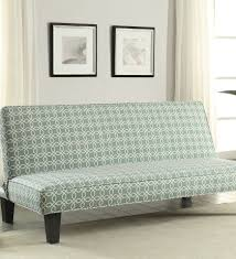 Tufted Sectional Sofa Coaster Roy Button Tufted Sectional Sofa With Armless Teal