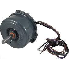 trane condenser fan motor replacement mot08803 american standard trane condenser fan motor