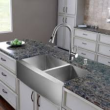 Cheap Kitchen Sink And Tap Sets by Sink U0026 Faucet Combinations