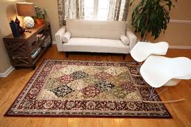 5 8 Area Rugs 5x8 Area Rugs Interior Decor Emilie Carpet Rugsemilie Carpet