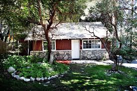 cabins mt baldy lodge