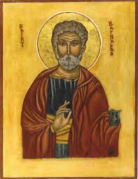 barnabas an encouraging early church leader biblical