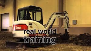 international union of operating engineers local 150 youtube