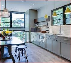Kitchen Cabinets Virginia Beach by Home Depot Kitchen Cabinet Pulls Home Design Ideas