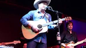 Wildfire Band Texas by Tracy Byrd Wildfire Michael Martin Murphey Cover Houston