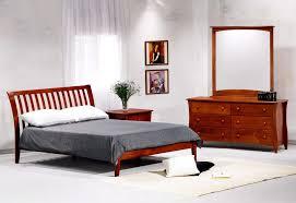 bedroom cheap bed frames near me wood platform bed frame queen