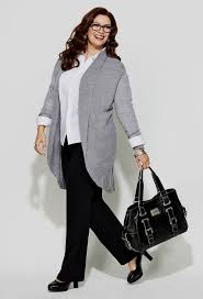 best 25 plus size business attire ideas only on pinterest plus