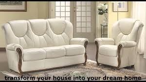 Leather Sofa Land Leather Sofa Land Home Of Furniture S Finest Collection Cheap