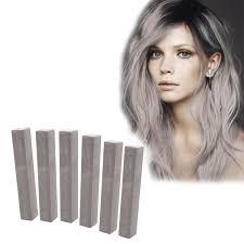 best ash gray hair dye set dark grey hair gray hair and ash