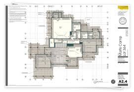 google sketchup floor plan template outstanding rcpplan layout for
