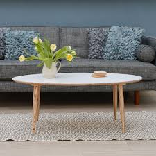 pebble outdoor coffee table pebble coffee table white the clementine