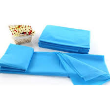 buy disposable bed covers and get free shipping on aliexpress com