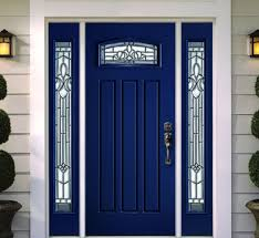 security front door for home 25 best main entrance door ideas on pinterest main door