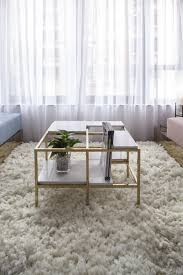 space saving furniture from hong kong designer couple post