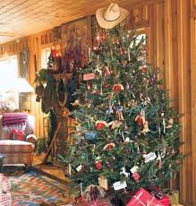 all in the detail it through the holidays decorating the