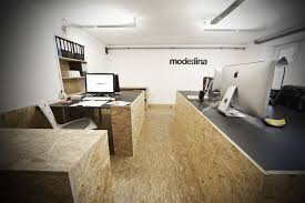 make your own stylish office your learning organisation by