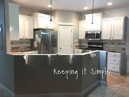 keeping it simple tips on how to find the perfect counter tops