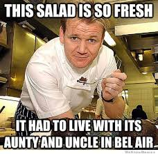 We Know Memes - http weknowmemes com wp content uploads 2013 08 this salad is so