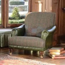 Tweed Armchair Tweed For The Home Harris Tweed Armchairs Curtains Cushions U0026 More