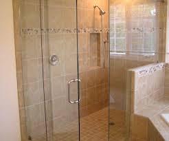 guest bathroom remodel ideasstunning small bathroom designs