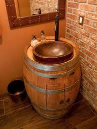 26 Vanity Cabinet Good Looking Rustic Bathroom Vessel Sinks Good Looking Rustic