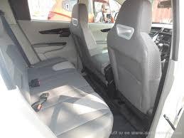 nissan altima interior backseat mahindra kuv 100 first impressions