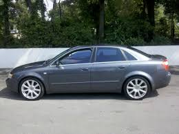 2002 a4 audi keyz02a4 2002 audi a4sedan 4d specs photos modification info at