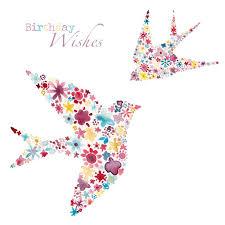best 25 happy birthday email ideas on pinterest happy birthday