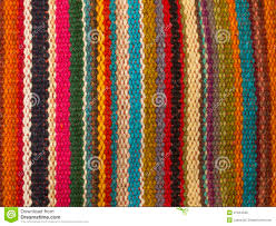 Stylerug by Colorful Indian Style Rug Royalty Free Stock Photos Image 21344348
