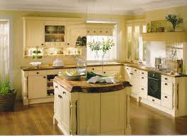 Country House Kitchen Design L Shapedcountry Kitchen Designs With Island Country House