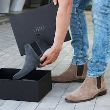 s ugg australia light grey bonham chelsea boots best 25 chelsea boots brown ideas on
