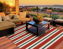 Outdoor Rugs For Deck by Meridian Americana Rug