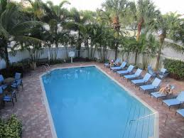 Ft Lauderdale Florida Map by Airport Cruise Port Inn Fort Lauderdale Fl Booking Com