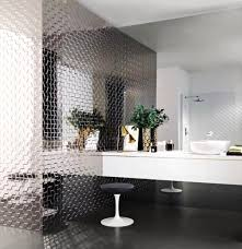 bathroom wall covering ideas awesome wall covering ideas x bathroom wall covering ideas within