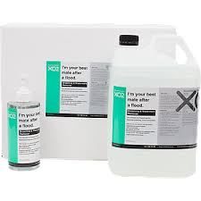 Stain Remover For Upholstery Xo2 Carpet Stain Removers U0026 Spotters Remove Difficult Stains Easily