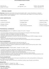 personal resume templates download free u0026 premium templates