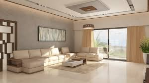 ghar360 portfolio 2 bhk apartment interior design in jp nagar