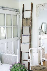 bathroom towel ladder wood light fixtures for bathrooms over