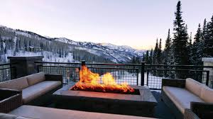 Cheap Home Decor Sites State Of The Art Mountain Contemporary Home In Park City Utah