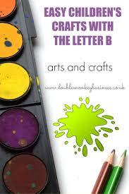 165 best kids crafts images on pinterest kids crafts craft