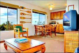 Modern Beach House Floor Plans Classic Beach House Floor Plans Nytexas