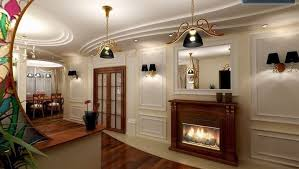 shahrukh khan home interior salman khan house bon favortizzzz