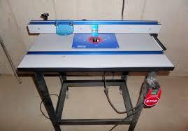 kreg prs2100 benchtop router table kreg benchtop router table energiadosamba home ideas security