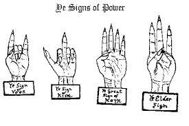 illuminati symbols illuminati symbolism in hbo true detective show illuminatiwatcher