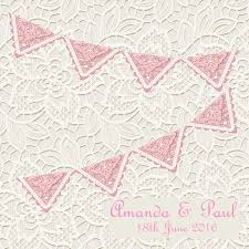 cards u0026 invitations wedding supplies home furniture u0026 diy