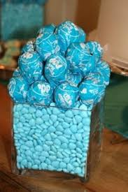 Tiffany Color Party Decorations 23 Best Tiffany Theme Candy Buffets Images On Pinterest Tiffany