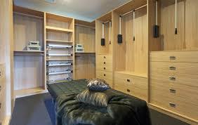 home decor wardrobe design design ideas