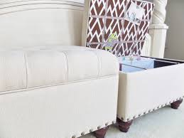 Filing Ottoman File Storage Ottoman Be My Guest With
