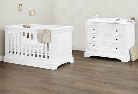 chambre bebe complete discount chambre bébé comparer les prix avec le guide kibodio